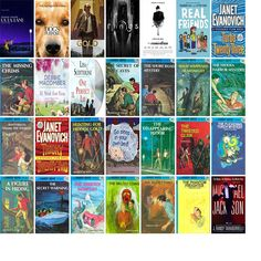 """Saturday, May 6, 2017: The Granville County Library System has six new videos, three new audiobooks, 21 new children's books, and ten other new books.   The new titles this week include """"La La Land,"""" """"A Dog's Purpose,"""" and """"Gold."""""""