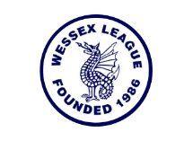 Wessex Football League
