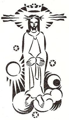 786 best desenhos religiosos images on pinterest in 2018 carving