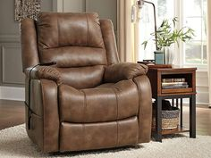 Best Recliner Chair, Swivel Recliner Chairs, Recliner With Ottoman, Lift Recliners, Leather Recliner, Footrest, Small Recliners, Arm Chairs, Lounge Chairs