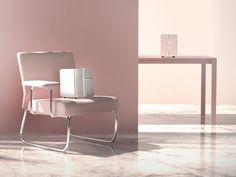 Split | hs² design studio