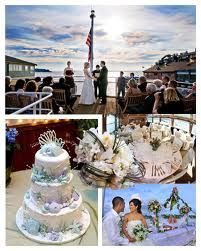 Cruise Ship Weddings Want To Get Married On A We Can Help