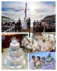 Cruise Ship Wedding Via Httpwwwbeachweddingsbydebcom St - Getting married on a cruise ship