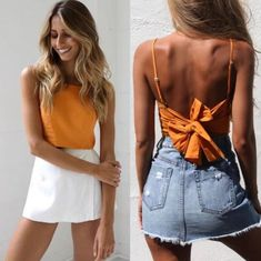 College Outfits – Page 6767766162 – Lady Dress Designs Summer Outfits Women, Outfits For Teens, Spring Outfits, Holiday Outfits, Dressy Outfits, Fashion Outfits, Womens Fashion, Fashion Trends, Fashion Hats