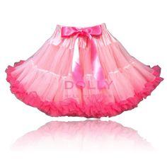 tiny cottons Lines Fleece Hoody Olivia Rose, Jackie Kennedy, Crossdressers, Pretty Dresses, Kids Fashion, Tulle, Ballet Skirt, Feminine, Hoodies