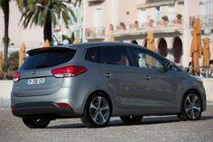 Kia Carens Marvel, Vehicles, Car, Automobile, Autos, Cars, Vehicle, Tools