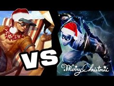 những pha xử lý hay Zed Montage - Lee sin Montage - Zed and Lee Sin Highlights | League of Legends - http://cliplmht.us/2017/04/12/nhung-pha-xu-ly-hay-zed-montage-lee-sin-montage-zed-and-lee-sin-highlights-league-of-legends/