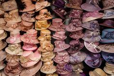 Alison Tod Millinery Boutique Ballet Shoes, Dance Shoes, Vintage Fashion, Vintage Style, Boutique, Fascinators, Hats, Ballet Flats, Dancing Shoes