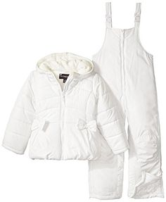 Looking for Rothschild Little Girls' Snowsuit Embossed Puffer Coat ? Check out our picks for the Rothschild Little Girls' Snowsuit Embossed Puffer Coat from the popular stores - all in one. Medium Length Hair With Layers, Short Hair With Bangs, Snow Wear, Black Hair With Highlights, Girls Winter Coats, Coat Patterns, Snow Suit, Line Jackets, Latest Fashion Trends