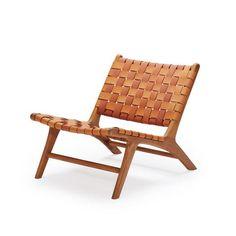 De 13 bedste billeder fra Lænestol | Lænestol, Lænestole, Møbler