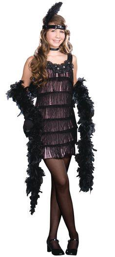 Dorothy Body Shaper Costume - Groups  Themes Holiday Ideas - female halloween costume ideas