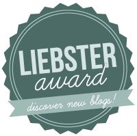 I got nominated twice for the Liebster Award>  http://myunsettlinglife.blogspot.com.br/2014/12/liebster-award.html