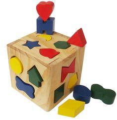 educational wood toys - Pesquisa Google