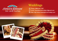 Howard Johnson Inn & Suites of Vallejo is the perfect boutique hotel for your big moment. https://goo.gl/gAUajv