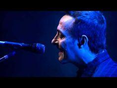 Pedro Aznar - Cantata De Puentes Amarillos (Vivo) (Promo Only) - YouTube