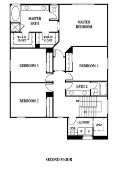 Residence One