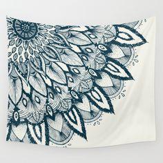 Multi-styles Bohemia Mandala Blankets Tapestry Elephant Wall Hanging wandbehang gobelin Blanket Dorm Home Decor Dorm Tapestry, Tapestry Bedroom, Indian Tapestry, Tapestry Wall Hanging, Wall Hangings, Bohemian Tapestry, Hippie Tapestries, Colorful Tapestry, Elephant Tapestry