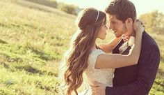 http://www.lostloveback.co/dua-to-make-husband-come-back/