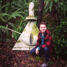 I went looking on Alex's birthday. I went to Oregon. We spent hours going to the coordinates and NOTHING. My sister drew bill on a tree stump for the next guy crazy enough to look for this.