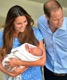 Kate, Prince william, royal baby
