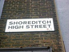 Shoreditch-High-Street-Image-by-Homegirl-London1.jpg 1,000×750 pixels
