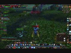 Warcraft 29 twink pvp