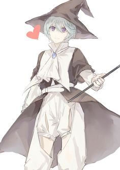 Zestiria - Mikleo Fan Anime, Anime Art, Tales Of Zestiria Mikleo, Tales Series, Kirito, Kaneki, Fujoshi, Anime Boys, Funny Moments