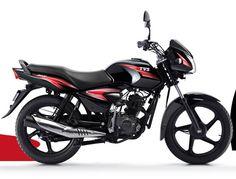 Suzuki Swish 125 Scooter Price In Pakistan Review Features