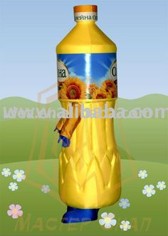Pelzkostüm-Bild-Maskottchen-Produkt ID:337124023-german.alibaba.com