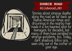 True Horror Stories, Spooky Stories, Ghost Stories, Scary Myths, Scary Facts, Urban Legends Stories, Scary Urban Legends, Folklore Stories, Legends And Myths