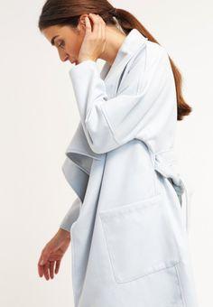 Schöner #Mantel im tollen #Pastellton ♥ ab 159,95€