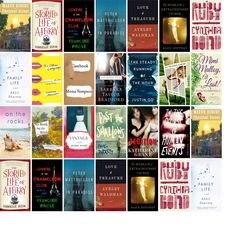 "Wednesday, May 7, 2014: The Brookfield Library has 11 new bestsellers and ten other new books in the Literature & Fiction section.   The new titles this week include ""Chestnut Street,"" ""The Storied Life of A. J. Fikry,"" and ""Lovers at the Chameleon Club, Paris 1932: A Novel."""