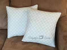 Check out this item in my Etsy shop https://www.etsy.com/listing/462209495/pillows-throw-pillows-decorative-pillows