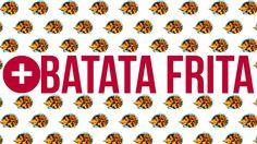 BATATA FRITA do Outback   A+PEDIDA 02 #ICKFD