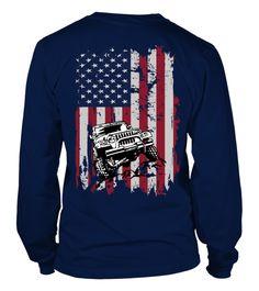 Jeep  #gift #idea #shirt #image #funny #campingshirt #new