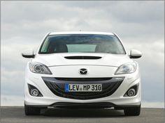 Mazda 3 Mps Wallpaper Hd - https://www.twitter.com/Rohmatullah77/status/686098530805616644