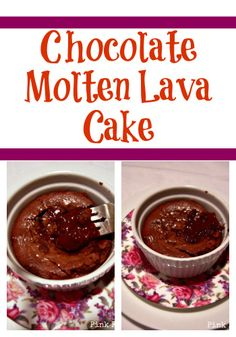 molten lava cakes cake at a high end chocolate molten lava cakes ...