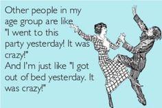 Chronic Illness Meme | Chronic Illness Humor |