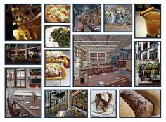 Sustainable Restaurant DC - Green Restaurant Washington Harbour - Farm to Table Dining Georgetown Waterfront - Washington, DC
