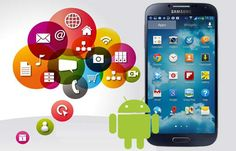 Amazing 10 Best Must Have Android Apps For Samsung Galaxy S4