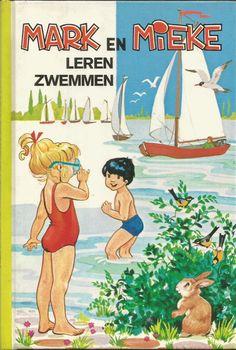 Afbeeldingsresultaat voor mark en mieke kinderboeken