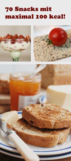 Snacken mit gutem Gewissen! http://www.gofeminin.de/wellness/album903543/echte-leichtgewichte-70-snacks-mit-maximal-100-kcal-0.html  #snacks