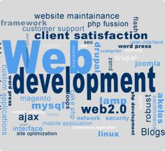 SE Computing can give you a clear and effective web presence – including registration with all the right search engines. If you're keen to expand and enter into e-commerce, we can provide good straightforward advice – and a fully functional e-commerce website at a competitive price.Visit: http://www.jsecomputing.com/website-development/