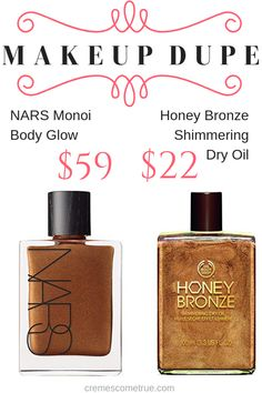 Sun damage is aging. The Body Shop Honey Bronze Shimmering Dry Oil is not a sel…, … Sun damage is aging. The Body Shop Honey Bronze Shimmering Dry Oil is not a sel…, The Body Shop, Body Shop At Home, Beauty Routine Planner, Skincare Routine, Skin Care Routine Steps, Skin Care Tips, Sephora, Dry Skin On Feet, Beauty Over 40