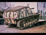 These are some of the photos requested by the users of Prime Portal. Military Vehicles, Portal, Tanks, War, Photos, Pictures, Army Vehicles, Shelled, Military Tank