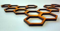 Colony Coasters on Behance