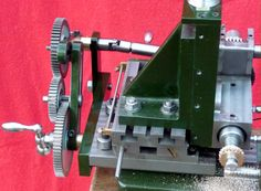 Metal Working Machines, Machine Tools, Wood, Air Conditioners, Projects, Hand Tools, Woodwind Instrument, Timber Wood, Trees