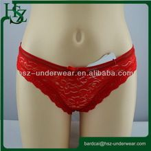2014 sexy lace adult unisex bikini panties Best Buy follow this link http://shopingayo.space