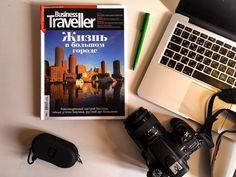 Simple flatlay #flatlay #business #travel
