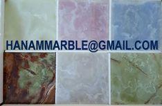 onyx tiles, marble tiles, onyx tile, marble tile, onyx mosaic tiles, marble mosaic tiles, onyx moldings, green onyx tiles, light green onyx tiles, dark green onyx tiles, multi green onyx tiles, classic green onyx tiles, pakistan green onyx tiles, white onyx tiles, white gold onyx tiles, blue onyx tiles, pink onyx tiles, multi brown onyx tiles, multi red onyx tiles, black & gold marble, inca gold marble, cream marble tiles,